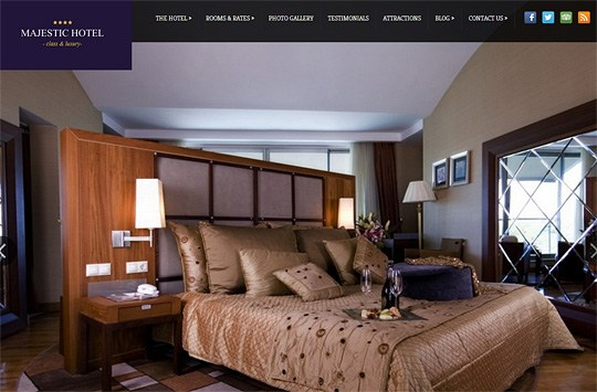 hotel-themes-1