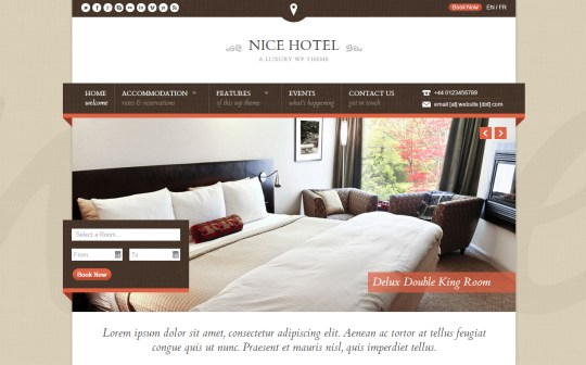 hotel-themes-11