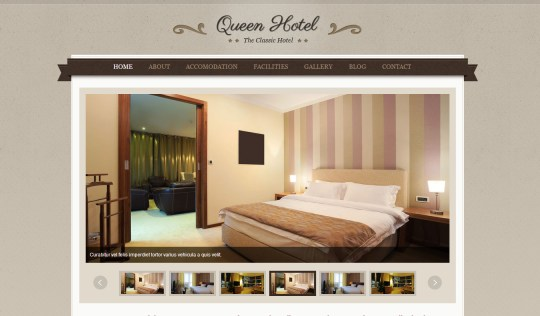 hotel-themes-16