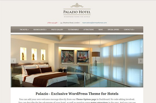 hotel-themes-3