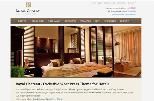 hotel-themes-4