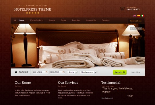 hotel-themes-9