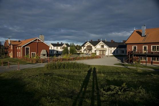 800px-Fäviken_i_solnedgång