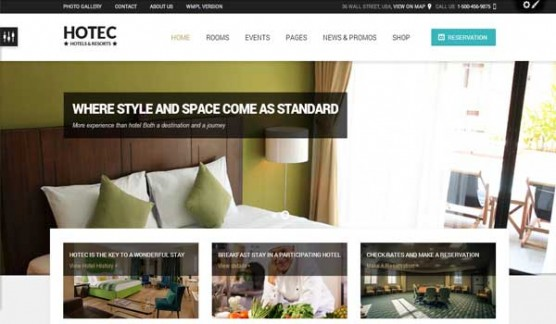 Hotec-Responsive-Hotel-Spa-Resort-WP-Theme (1)