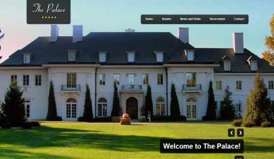 The-Palace-Hotel-and-Business-WordPress-Theme