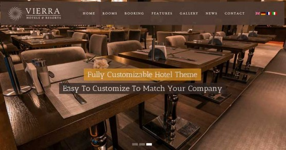 Vierra-Responsive-Hotel-Wordpress-Theme