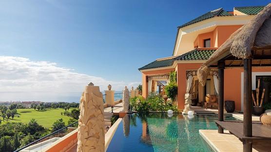 royal-garden-villas