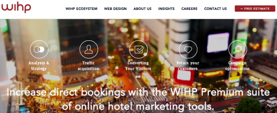 http://www.wihphotels.com/