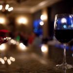 もはやホテルやゲストハウスは、理想のライフスタイルを提案する「場」なのである。