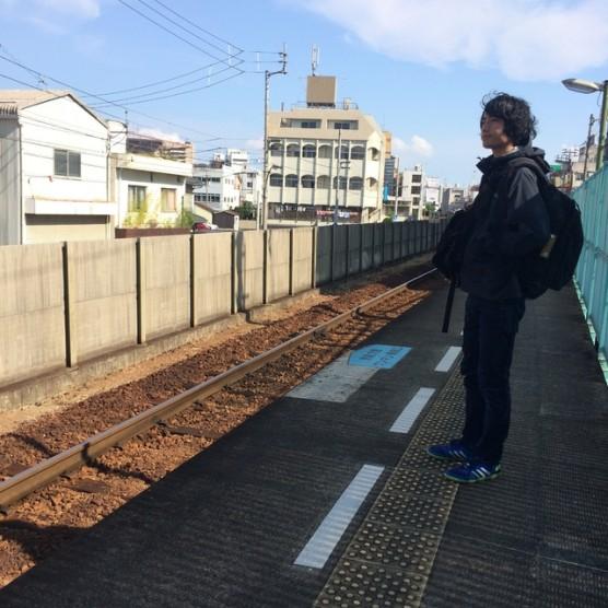 徳島の町に交流型の小さい宿をつくろう! とくしまゲストハウス【uchincu】01