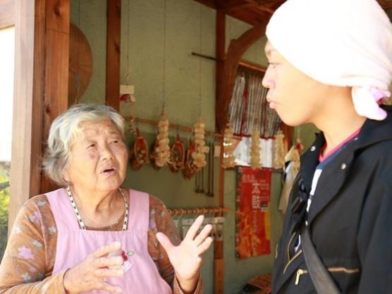 愛知県の佐久島でゲストハウスを運営し引きこもりの就労支援を!