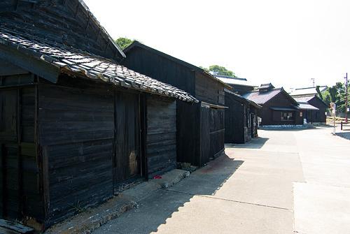 愛知県の佐久島でゲストハウスを運営し引きこもりの就労支援を!03