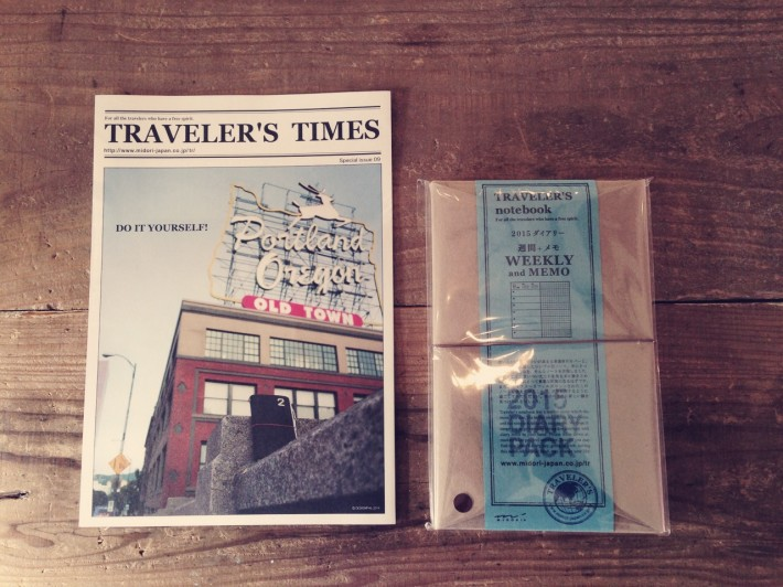 travelers-note06