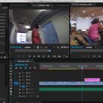 初心者がつくるメイキングビデオの作り方。Adobe Premiere Proを使ってゲストハウスのメイキングを編集してみた。