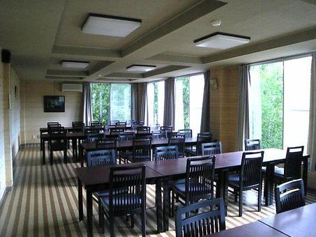 【ゲストハウス用物件】vol.4 長野県松本市奈川のプチホテル物件