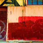 ゲストハウスのペンキ塗りはプロに任せた方が良いと考えた3つの理由