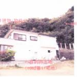 和歌山県白浜のゲストハウス用物件