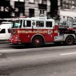 「消防用設備検査済証」と「消防法令適合通知書」違い。