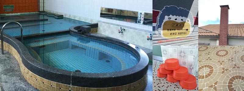 大阪市西淡路にてゲストハウスにしたい物件