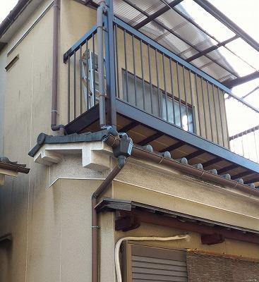 大阪フリーダムゲストハウス