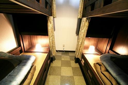 【希少営業許可物件】沖縄那覇市の観光名所である国際通り沿いのゲストハウス物件の紹介