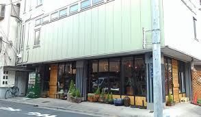 【希少営業許可物件】東京・両国にて開業1年2ヶ月のゲストハウス譲渡の紹介