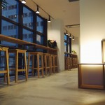 Blue Hour Kanazawa開業