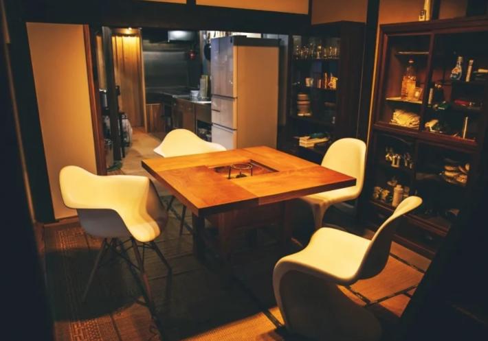 【旅館業許可物件】愛媛のゲストハウス兼コワーキングスペース、すぐに営業開始可能です