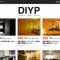ゲストハウス用の物件情報を探す際、まず見るべき不動産サイト15選