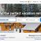 家をレンタル!Airbnbの競合になる、類似サービス(パクリ?)7選