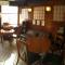 【旅館業許可物件】東京都葛飾区にあるゲストハウス物件の紹介