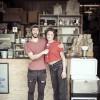 Blue Bottle Coffeeに学ぶ、店舗開業までの話題の作り方